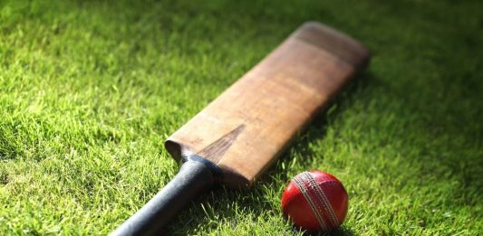 tried and tested cricket betting tips