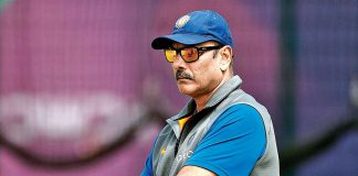 India's finest cricket CoachesIndia's finest cricket Coaches