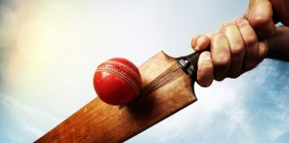 safest cricket betting site