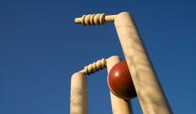 Do's and don'ts of cricket betting