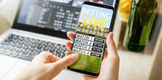 The best cricket betting tips for WC 2020