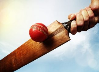 safest cricket betting site