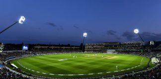 10 best cricket betting site