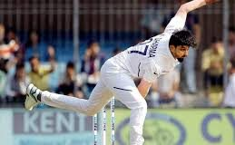 The best Indian bowlers